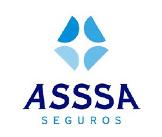 ASSSA Seguros