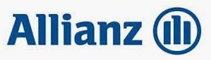 Allianz a traves DKV