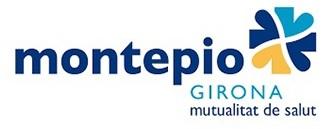 Montepio Girona