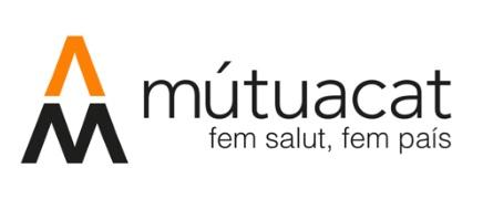 MutuaCat