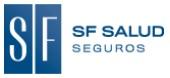 SF Salud