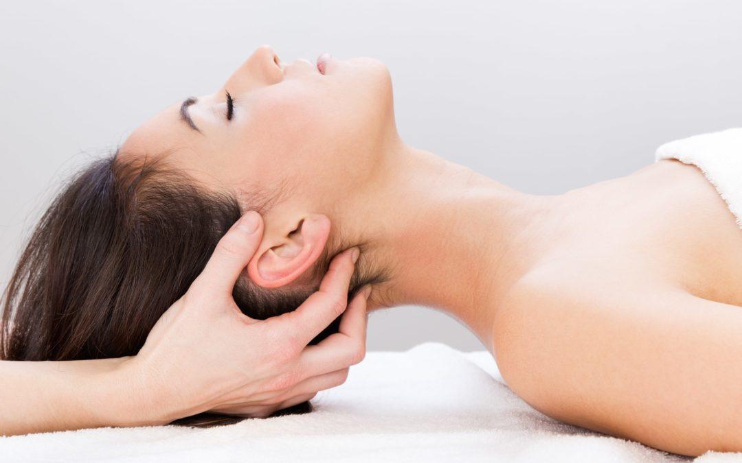 Osteopatia cranial per a alleujar migranyes i cefalees tensionals